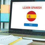 10 Reasons You Need To Learn Spanish in your own home