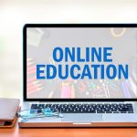 How come the Shift Toward Online Education Happening?