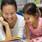 Career inside a Special Education Program