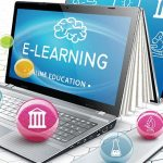 E-Learning Solutions for Fast Growing Organizations