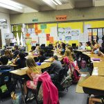 Unhealthy News About Arizona Schools
