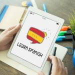 The Best Way To Learn Spanish Online