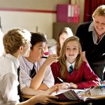 Dispelling Myths About Teaching British Abroad