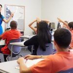 Incidental Teaching For College Students Rich In Functioning Autism