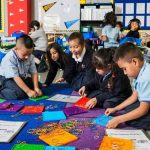 Which One Is Better – Charter School or Public School