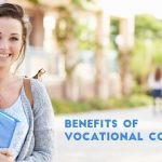 Do Your Vocational Courses from Only a Reputed Centre