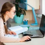 Modern Versus Traditional Ways To Find Exam Solutions